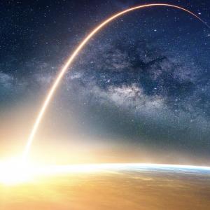 Hållbarhet för rymd- och flygapplikationer