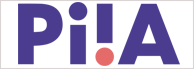 Process-Industry IT and Automation initiative (PiiA)