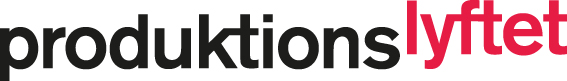 Produktionslyftets nyhetsbrev januari 2017