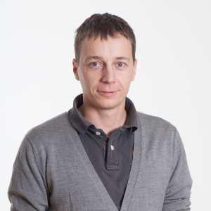 Henrik Oxfall
