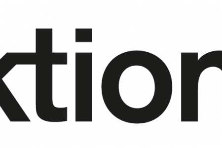 Produktionslyftets nyhetsbrev oktober 2017