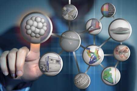 Additive Intelligence 4.0 – konferens om additiv tillverkning i metall