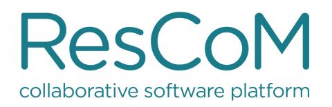 ResCoM Conference