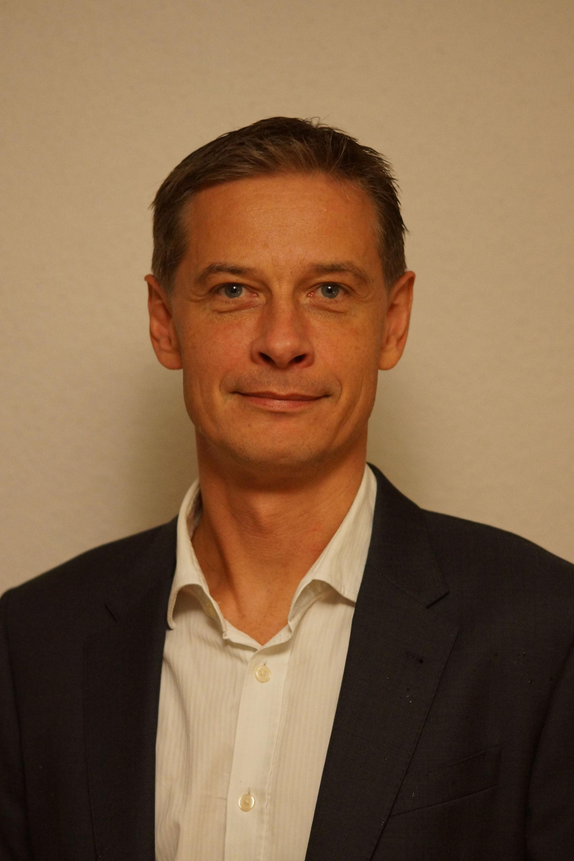 Rikard Berthilsson