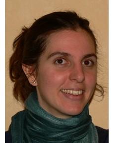 Sabina Rebeggiani