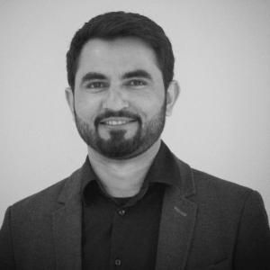 Sayyed Shoaib-ul-Hasan