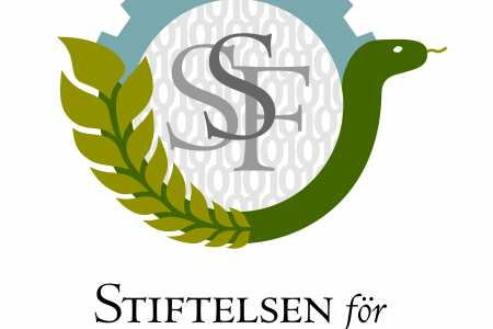 SSF Newsletter June 2020
