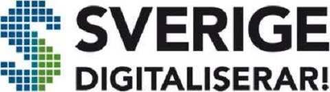 Välkommen till konferensen Digitalisera nu!