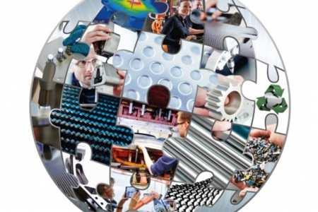 LIGHTest – Testbäddar för framtidens produktion av lätta produkter med smarta materiallösningar