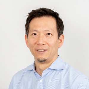 Tomohiko Sakao