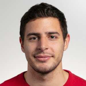 David Sarancic