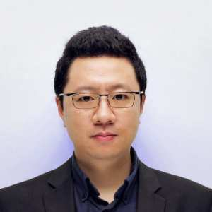 Xi Vincent Wang