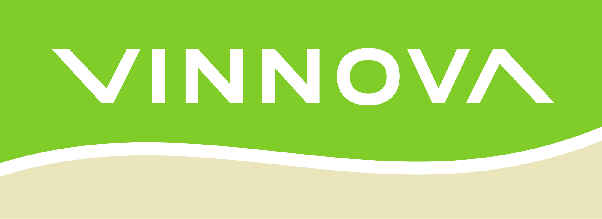 VINNOVA Utmaningsdriven Innovation